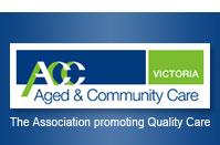 Aged & Community Care Victoria
